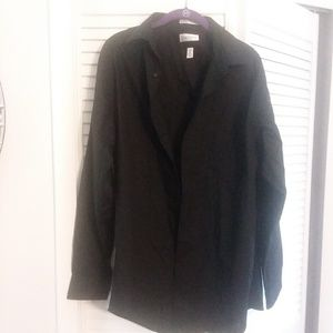 Van Heusen 161/2 shirt 34/35